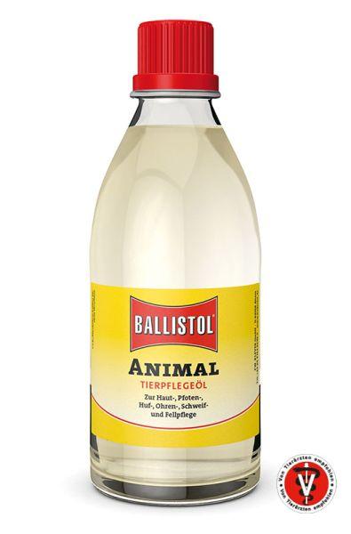 Ballistol, Ballistol Animal, Balistol für Hunde,