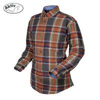Hemden, Männerhemdem, Aktiv