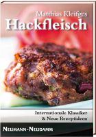 Kleifges, Hackfleisch, Kochbuch