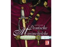 Hampe/Diehl - Deutsche Marinedolche