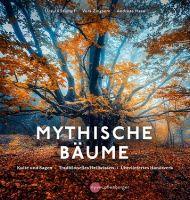 Kulte, Sagen, Heilwissen, Mystik, Bäume