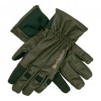 Ram Handschuhe, Deerhunter, Ram, Damenhandschuhe, Herrenhandschuhe