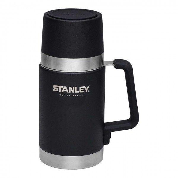 Stanley, Flasche, Essensbehälter, Isolierflasche