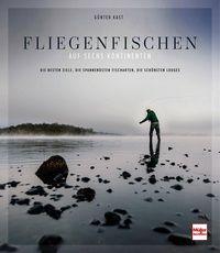 Fischen, Fliegenfischen, Fischen international