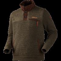 Pullover,Jagdpullover,Pulli