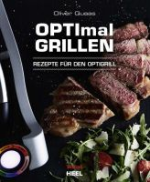 Grillen, Optigrill