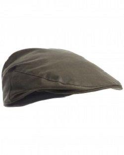 Chevalier, Kappe, Cap, Kopfbedeckung, Herrenhut, Herrenkappe, Jagdkappe
