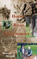 Matjasic,Hahnen, Böcke, Schwarzwald