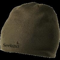 Mütze,Strickmütze
