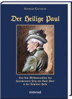Gautschi, Heiliger Paul