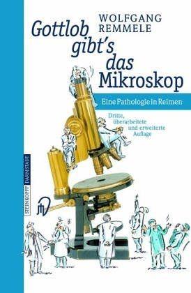 Remmele, Mikroskop