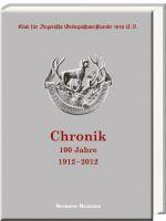 Chronik, BGS, Bayerischer Gebirgsschweißhund