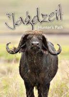 Hunter,Path,1,Rifel,Black,Sea,Coast,Namibia,Engraver,Bowhunting