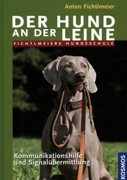 Hund,Leine,Fichtlmeier,Halter,Spazieren,