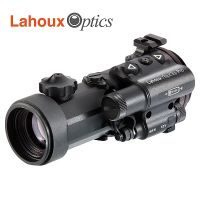 Nachtsichtgeräte, Digiclip, Digiclip Pro