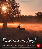 Harling, Faszination Jagd, Mängelexemplar