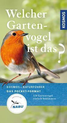 Vogelbestimmung, Vogelkunde, Naturführer, Vögel