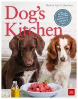 Jagdhunde, Hundeernährung, Jagdhundernährung