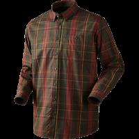 Jagdhemd,Herrenhemd