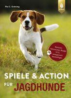 Jagdhunde, Spiele, Hundeerziehung