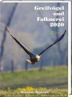 Falken, Falknerei, Jahrbuch, Greifvögel,DFO, Falknerorden, Deutscher Falknerorden, Jahrbuch