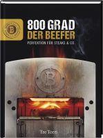 Fleisch,Beefen,Barfen,Beefer,Beafer,Biefer,Biifer