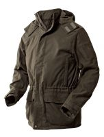 Winterjacke,Jagdset,Kleidung mit Garantie,Pro,Hunter,X,Jacke,Härkila,Kleidung,Winter,Warm,