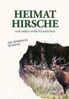 Jagdgeschichten, Erzählungen, Jagderzählungen
