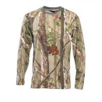 Deerhunter Shirt, Herren Shirt,