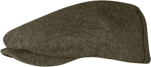FJäll Räven,Forest Flat Cap, Mütze, Schildmütze , Kopfbedeckung,