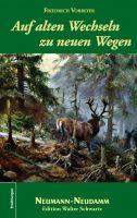 Vorreyer, Jagderzählungen
