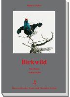Birkwild, Schneehuhn, Haselhuhn, Federwild