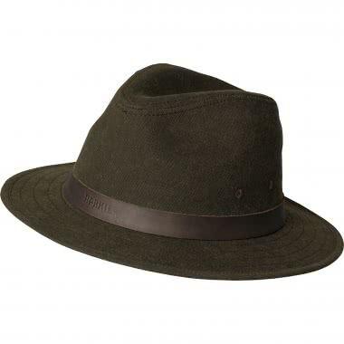 Hut, Härkila, Range Hat, PH Range Hat, Range Hut, dark khaki