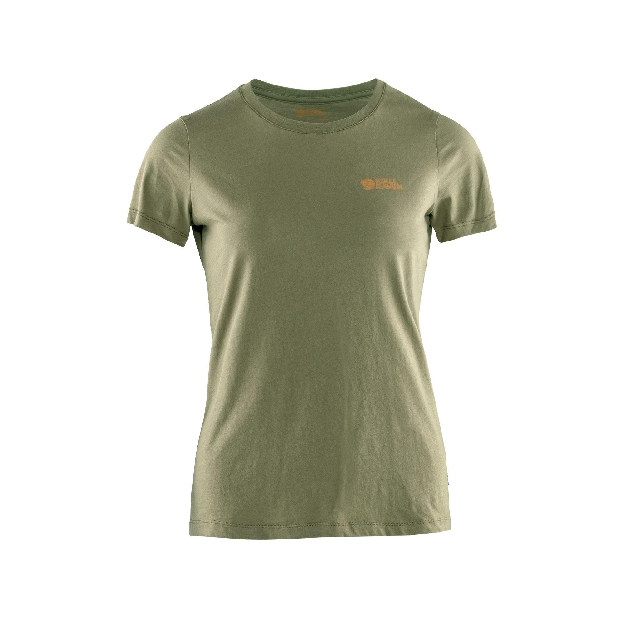 Damen Jagd T-Shirt Frauen Jagdbekleidung Damenshirt Jagdsport Top Jäger