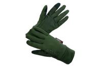 Stretch Handschuhe, Handschuhe, warme Handschuhe, SKOGEN