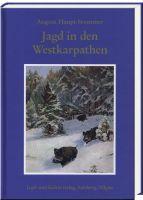 von Stummer, Westkarpten, Westkarpathen