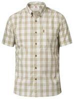 Fjällräven, Hemd, Jagdhemd, Jagdbekleidung