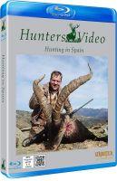 Auslandsjagd, Jagd in Spanien