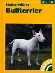 Müller, Bullterrier