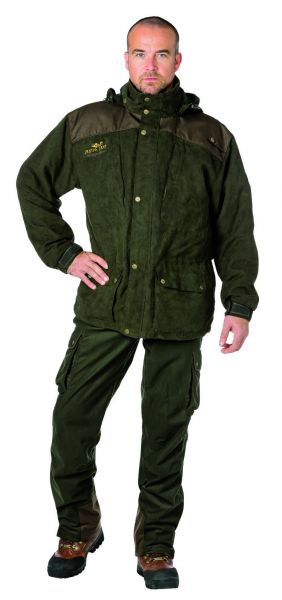 Jahti Jakt, Hose, Jagdhosen, Jagdbekleidung