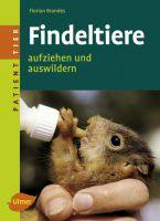 Findeltiere, Naturbuch,
