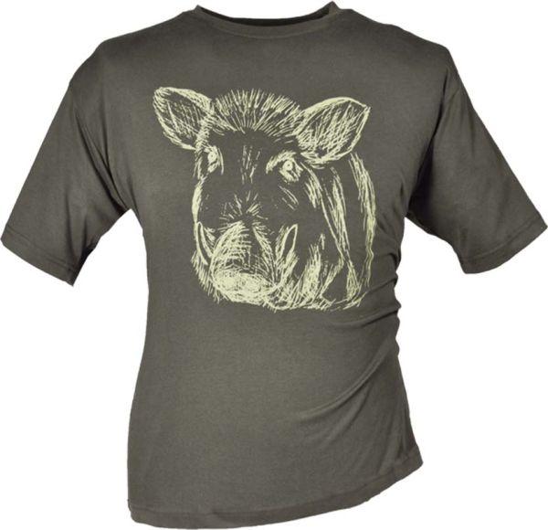 Kinder T-Shirt, Kinderbekleidung,