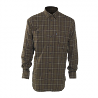 Deerhunter, Hemden, Herrenhemd