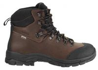 Outdoor Schuhe, Aigle, Laforse, Wanderschuhe, Stiefel
