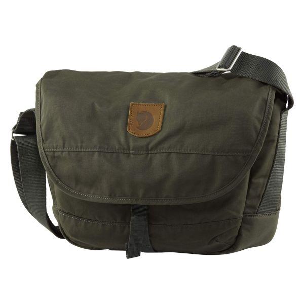 Fjällräven, Tasche, greenland, greenland shoulder bag small
