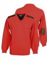 Foresta, Jagdbekleidung, Pullover