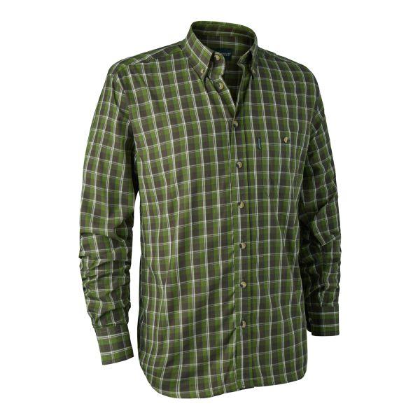 Hemd, Herrenhemd
