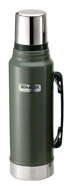 Stanley,Vakuum,Flasche,Liter,Warm,Thermo,