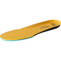 Einlagen,Fußbett
