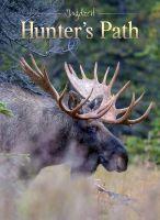 Hunter,Path,Cartoon,Buffalo,longbeards,Craftmanship